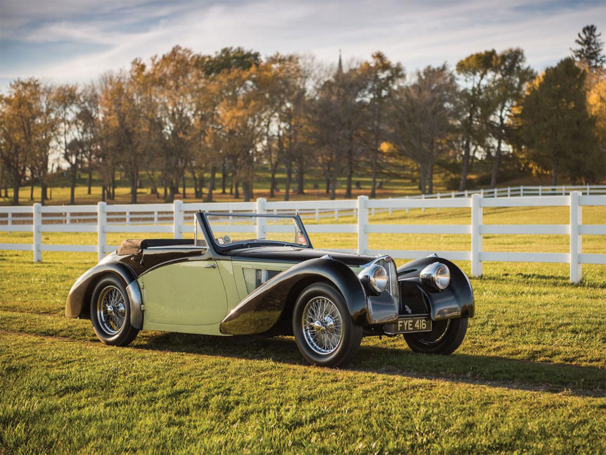 1937-Bugatti-Type-57S-Cabriolet.jpg