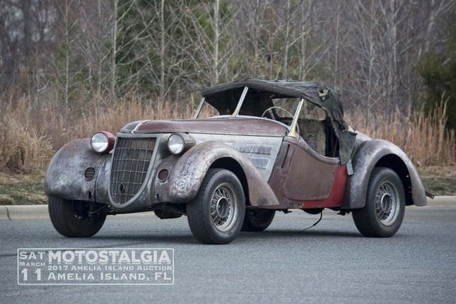 1938-Auto-Union-Wanderer-W25K-Roadster.jpg