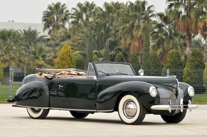1940-Lincoln-Zephyr-Continental-Cabriolet.jpg