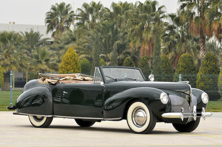 1940-Lincoln-Zephyr-Continental-Cabriolet.jpg