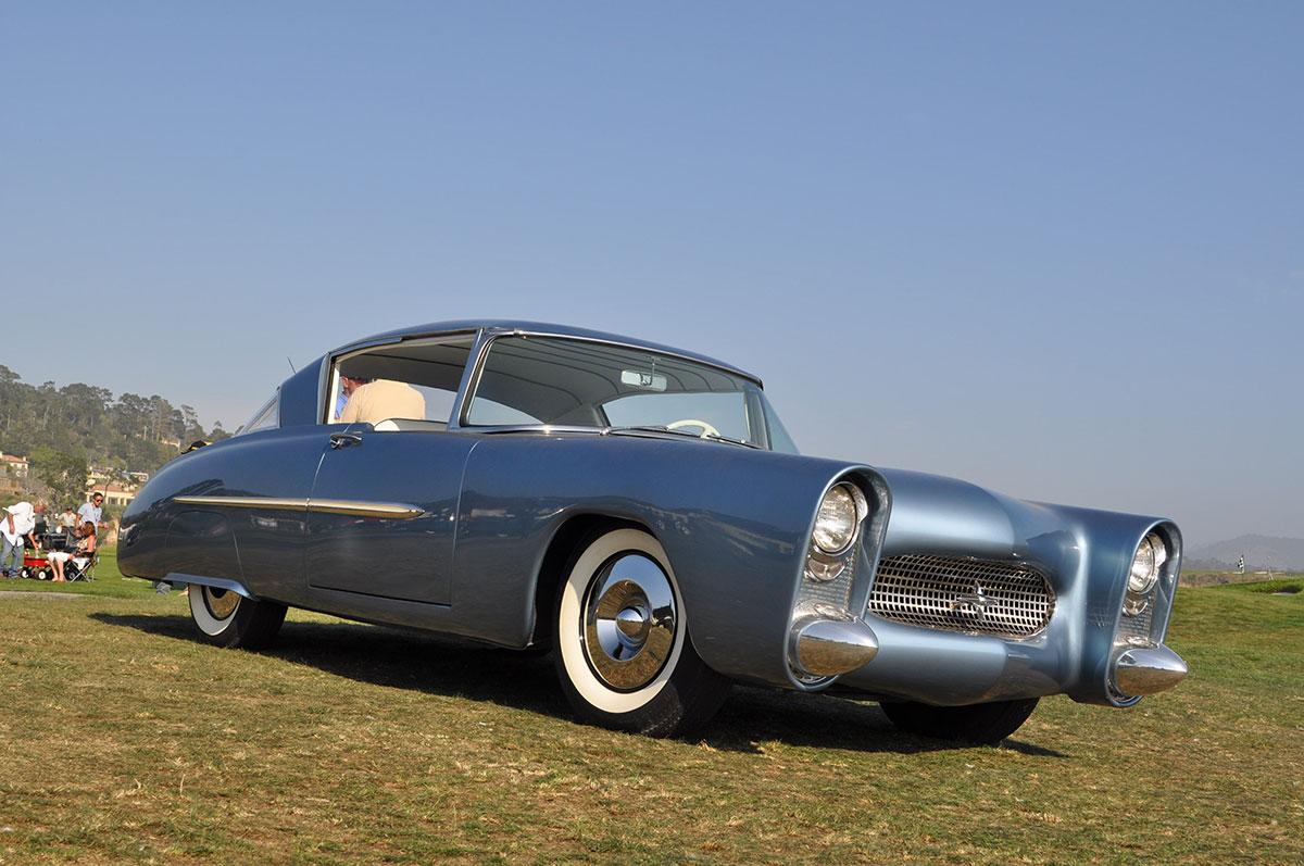 1950-Leo-Lyons-Mercury.jpg