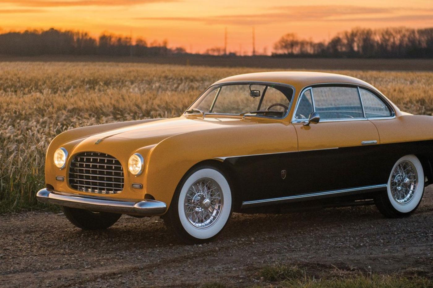 1952-Ferrari-212-Inter-Coupe-by-Ghia.jpg