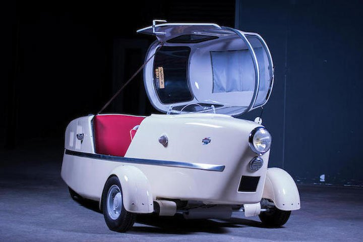 1953-Inter-Type-175-A-Microcar.jpg