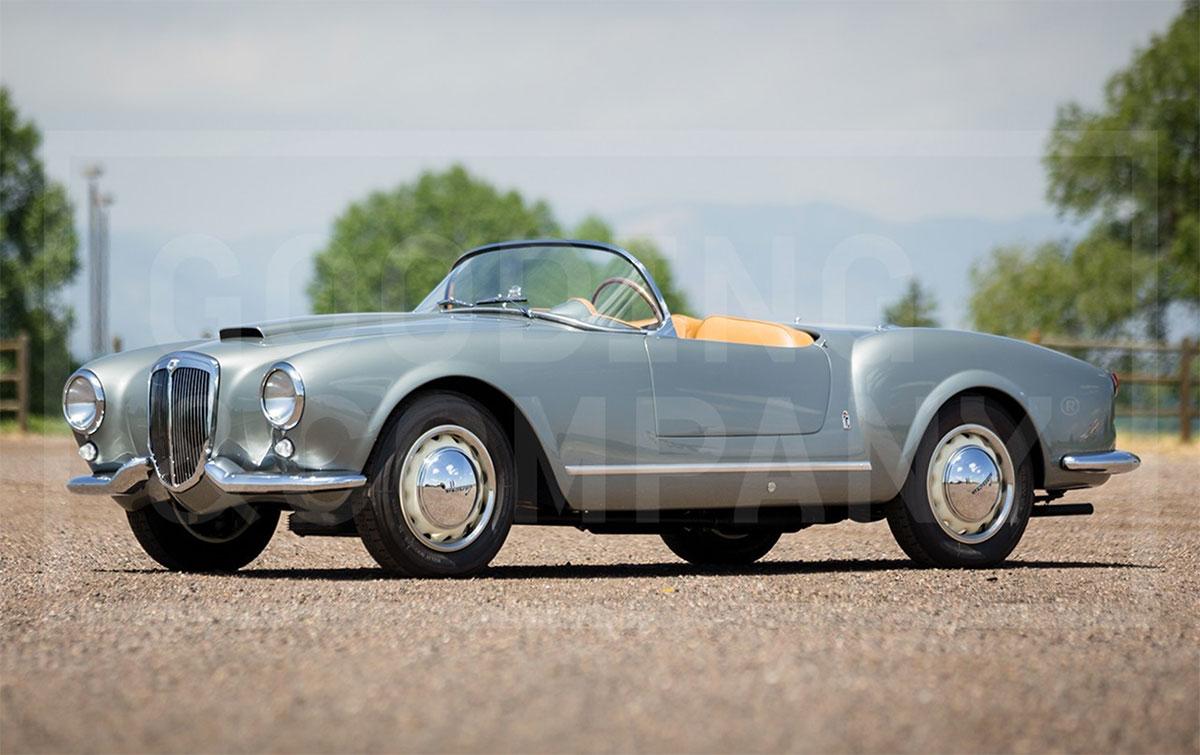 1955-Lancia-Aurelia-B24S-Spider-America.jpg