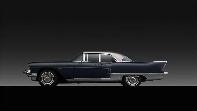 1957-Cadillac-Eldorado-Brougham.jpg