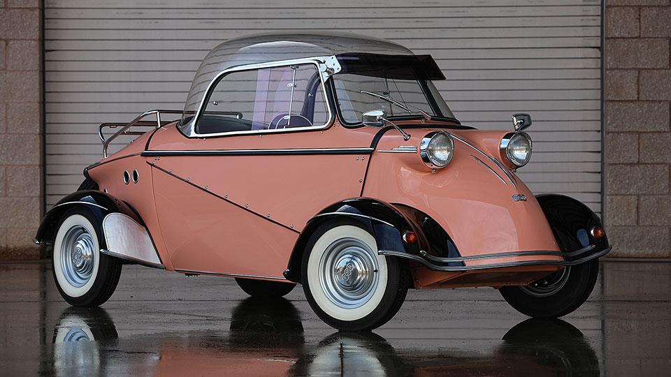 1959-FMR-TG500.jpg