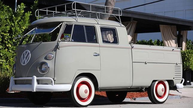 1962-Volkswagen-Double-Cab.jpg