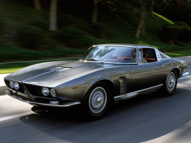 1963-Iso-Grifo-A3L-Prototype.jpg