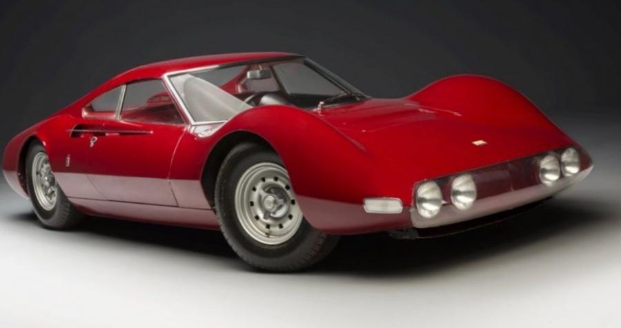 1965 Dino Berlinetta Speciale.jpg