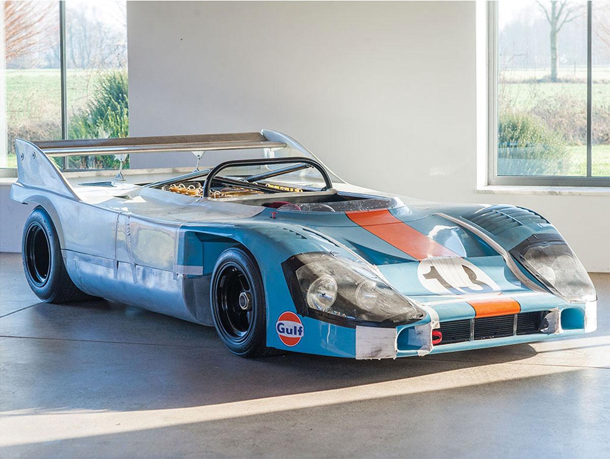 1970-Porsche-91710-Prototype.jpeg