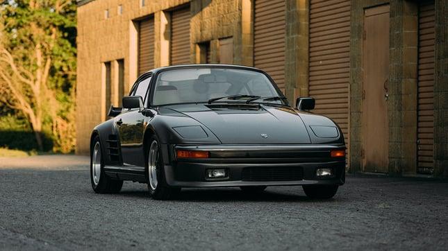 1983-Porsche-Factory-930-Turbo-Slantnose.jpg