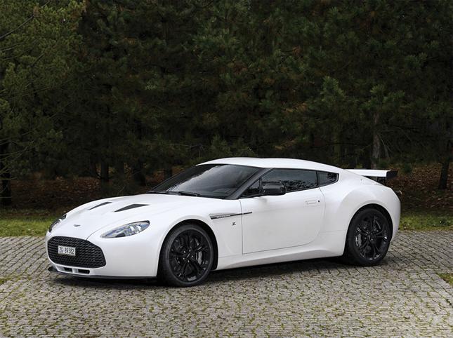 2012 Aston Martin V12 Zagato.png