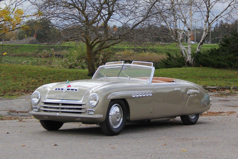 Alfa-Romeo-6C-2500-Cabriolet-Pinin-Farina-Speziale.jpg