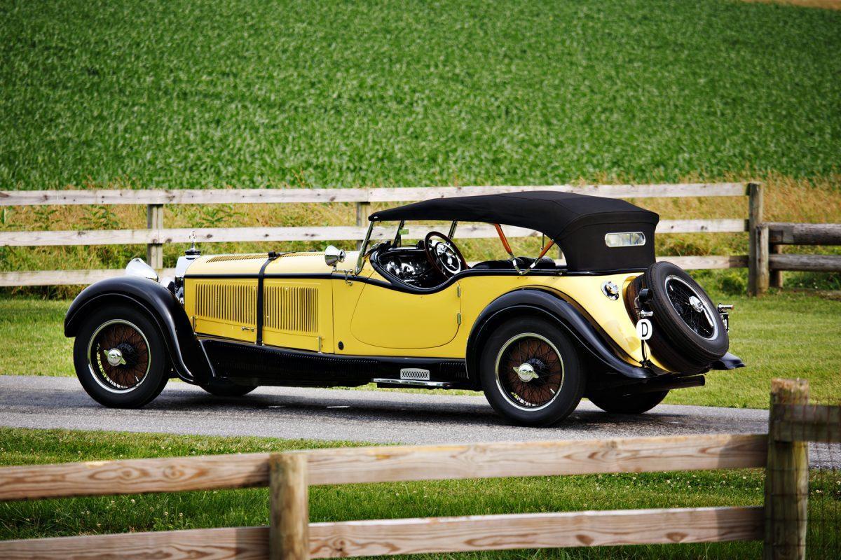 1928 Mercedes-Benz S-Type Pebble Beach.jpg
