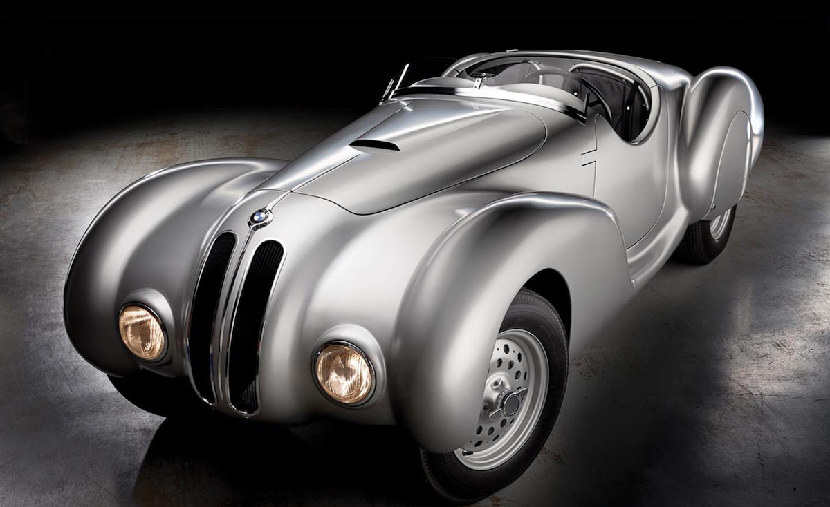 1940 BMW 328 Roadster.png