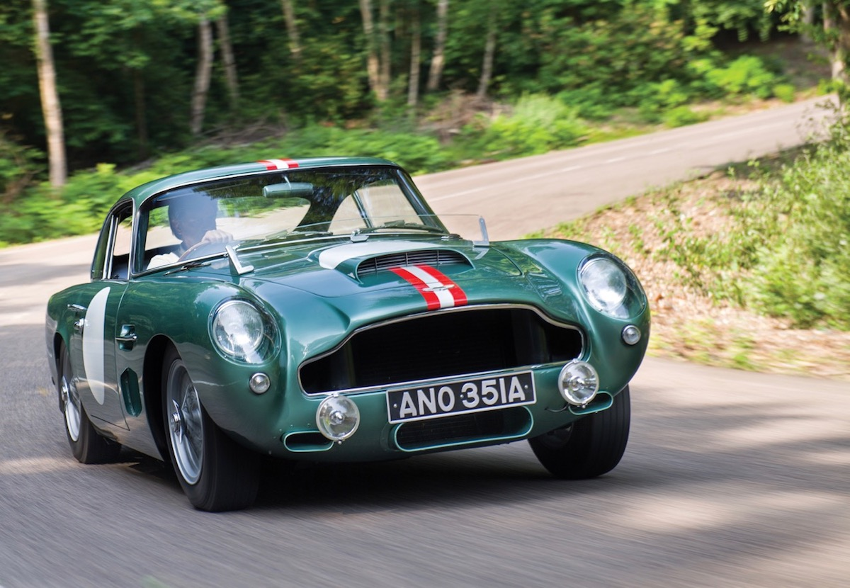 1959 Aston Martin DB4GT Prototype.jpg