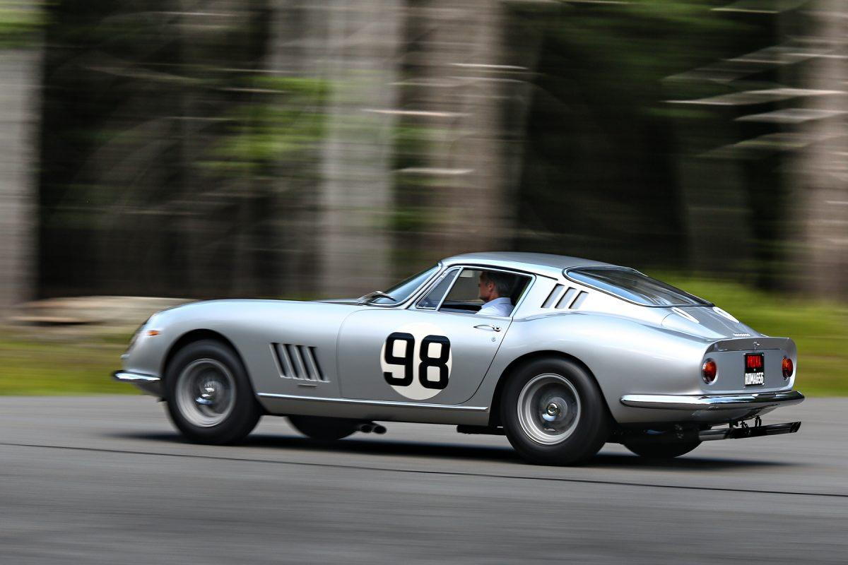 1966 Ferrari 275 GTBC Pebble Beach.jpg