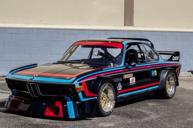 1972 BMW 3.0 Adam Carolla.jpg
