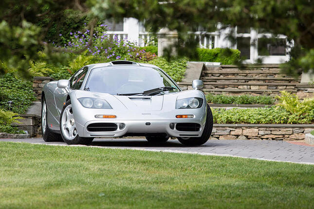 McLaren F1 Pebble Beach.jpg