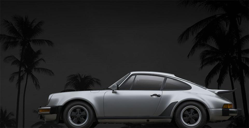 Boca-Raton-Finest-Classic-Car-Auction.jpg