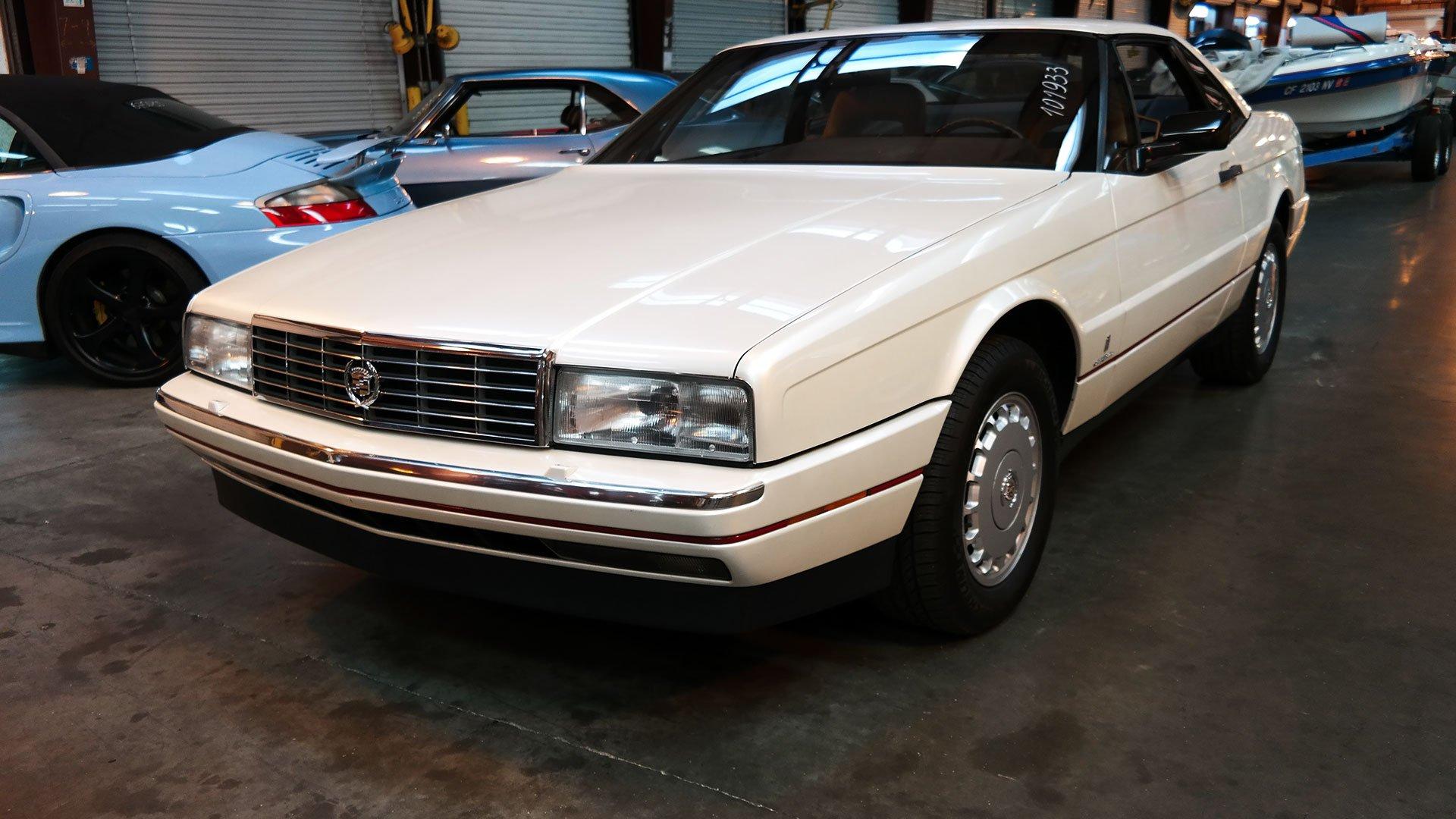 Cadillac-Allante-usa-classic-car.jpg