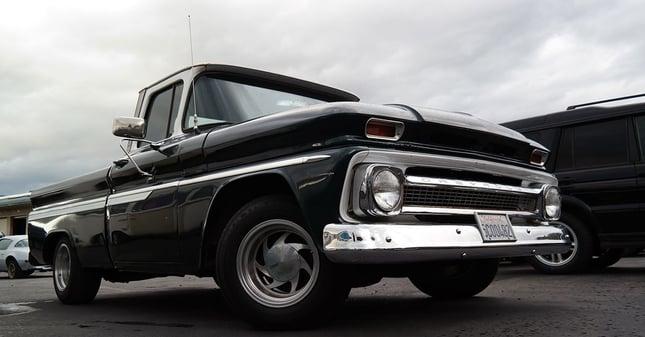 Chevrolet-C10.jpg