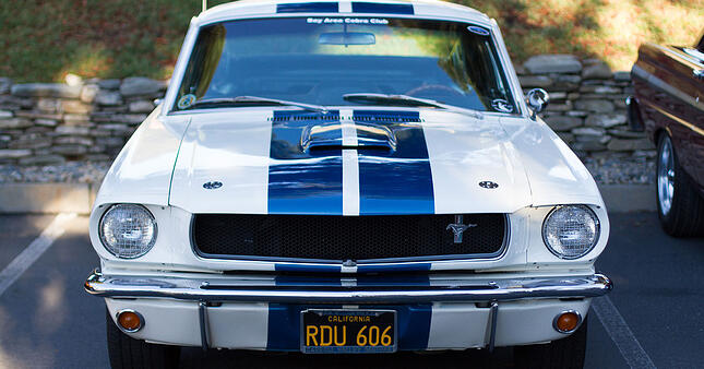 Ford-Mustang-GT350-classic.jpg
