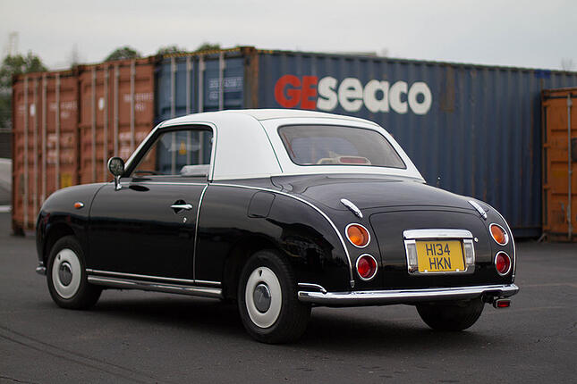 Import-from-Japan-Nissan-Figaro-3.jpg