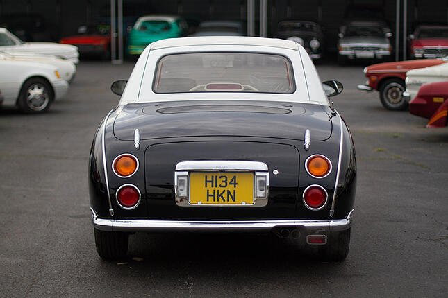 Import-from-Japan-Nissan-Figaro-5.jpg