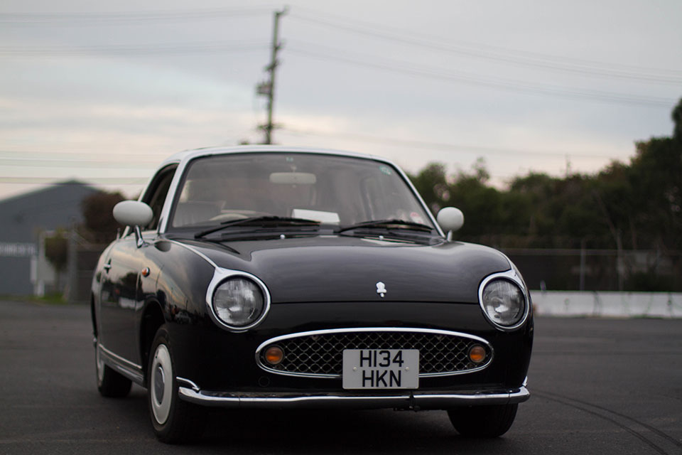 Import-from-Japan-Nissan-Figaro.jpg
