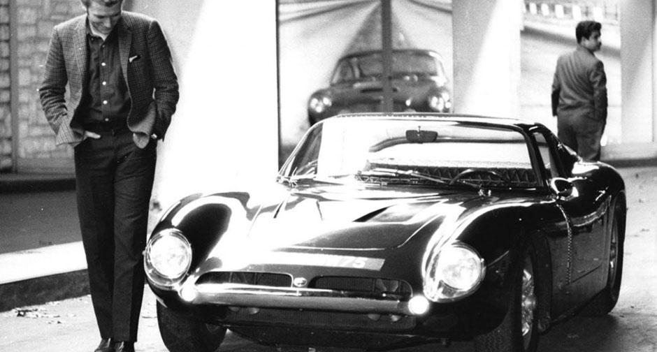 Johnny-Hallyday.jpg
