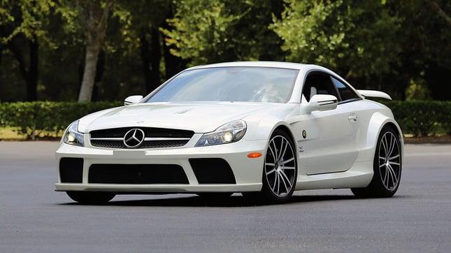 Mercedes-Benz-SL65-AMG-Black-Series.jpg