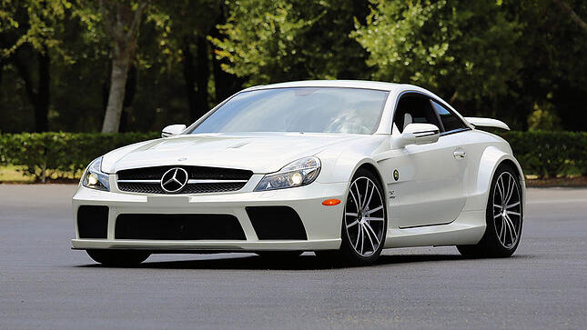 Mercedes-Benz-SL65-AMG-Black-Series.jpg