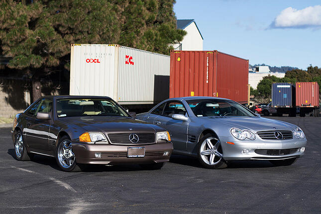 Mercedes-SL-R129-vs-R230-2_1200.jpg