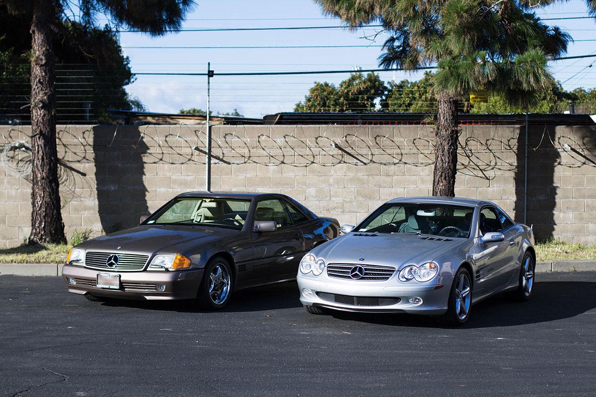 Mercedes-SL-R129-vs-R230-4_1200.jpg