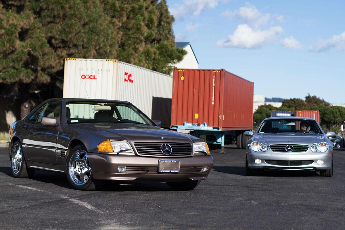 Mercedes-SL-R129-vs-R230_1200.jpg