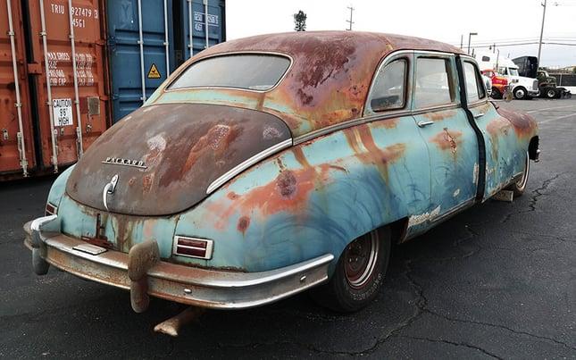 Packard-6.jpg