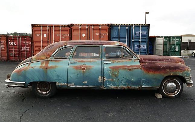 Packard-7.jpg