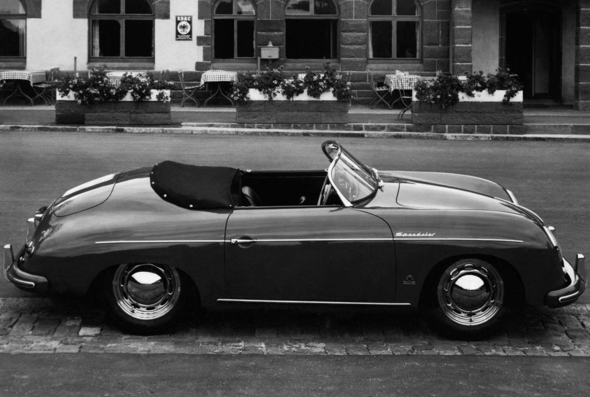 Porsche356 (1).jpg