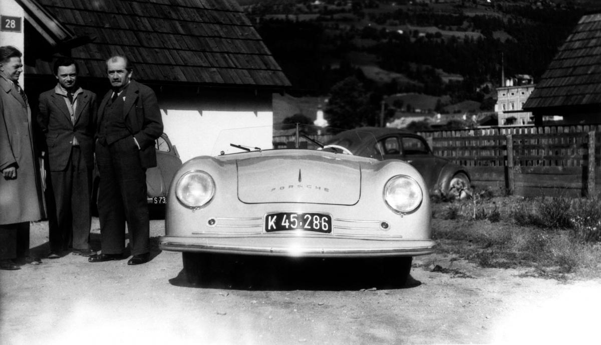 Porsche356 (2).jpg