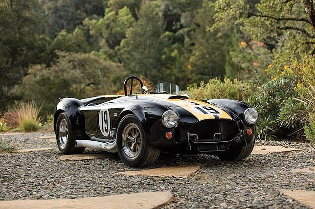 1965-Shelby-427-Competition-Cobra-1.jpg