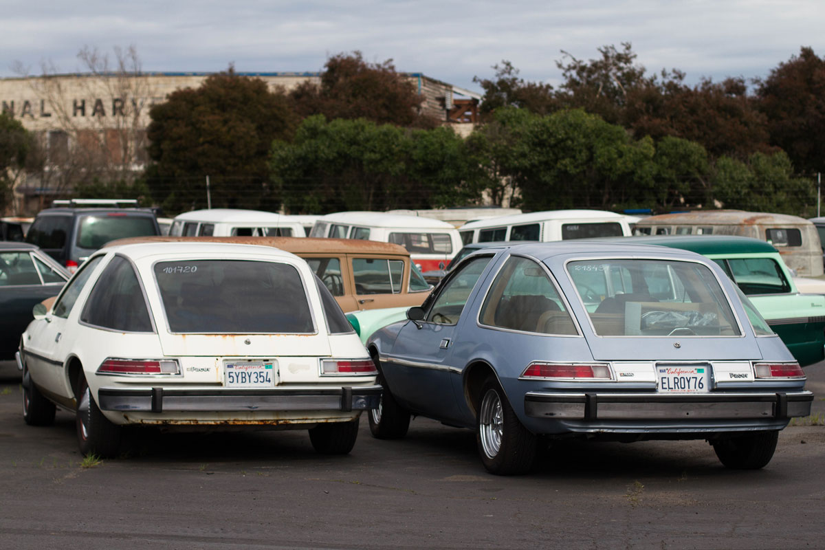 amc-pacer-collectible-cars.jpg