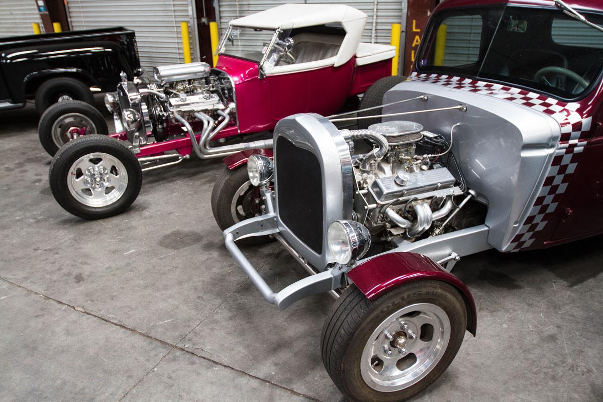american-hot-rod-engines.jpg