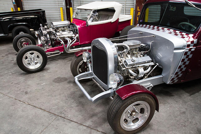 american-hot-rod-engines.jpg