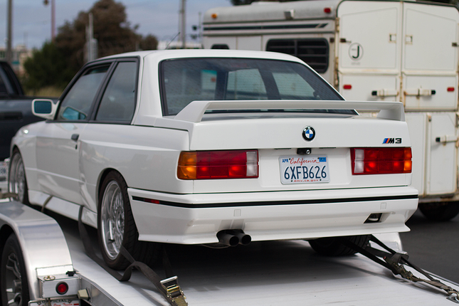 bmw-e30-m3-from-california.png