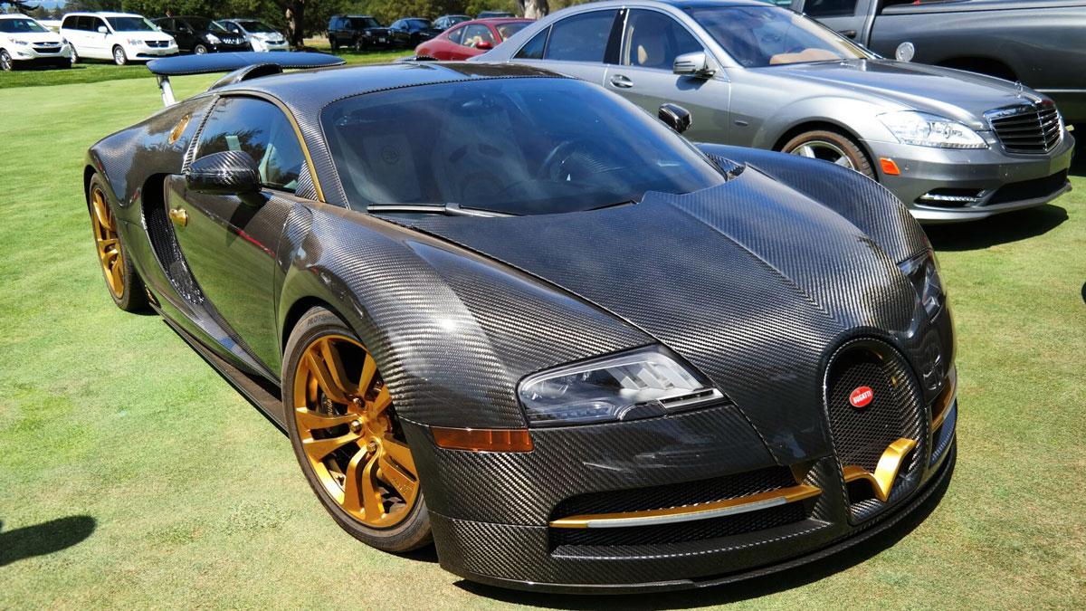 bugatti-veyron-mansory