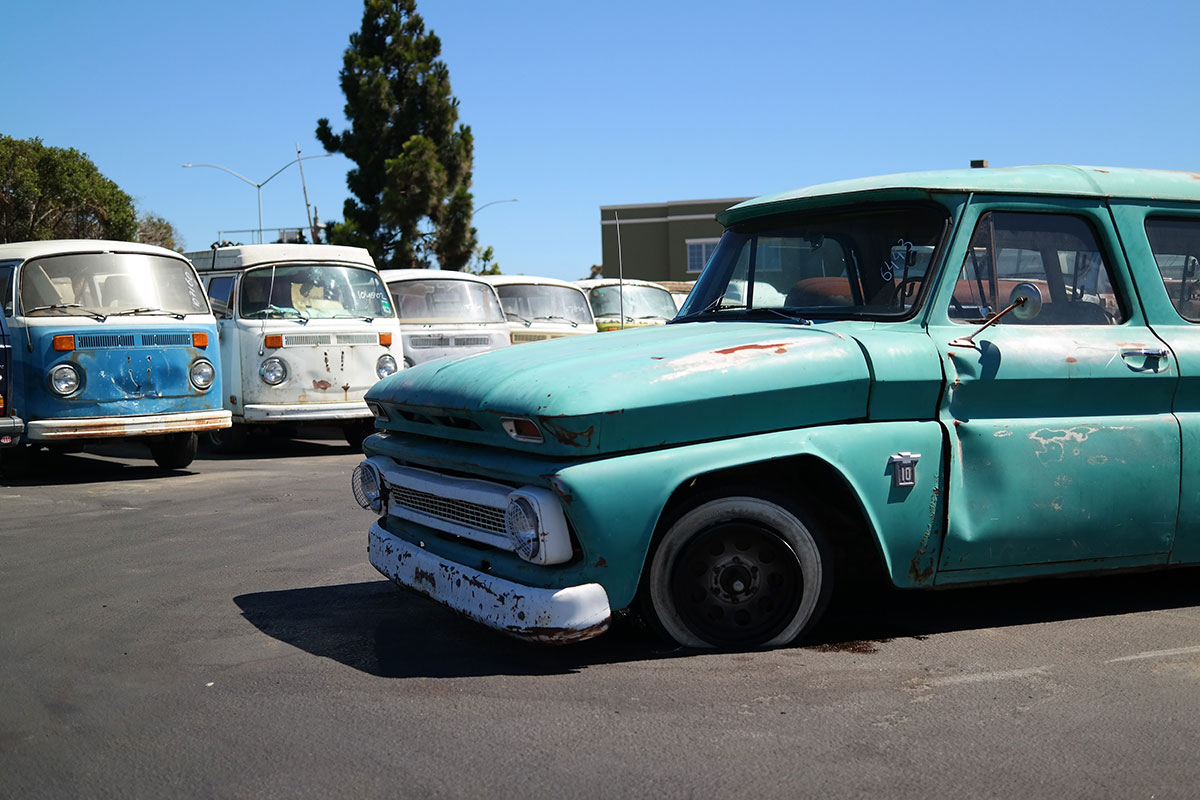 chevrolet-c10-from-usa