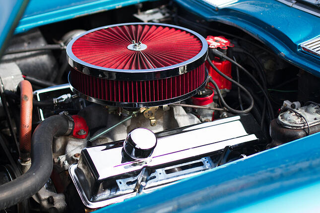 classic-corvette-engine.jpg