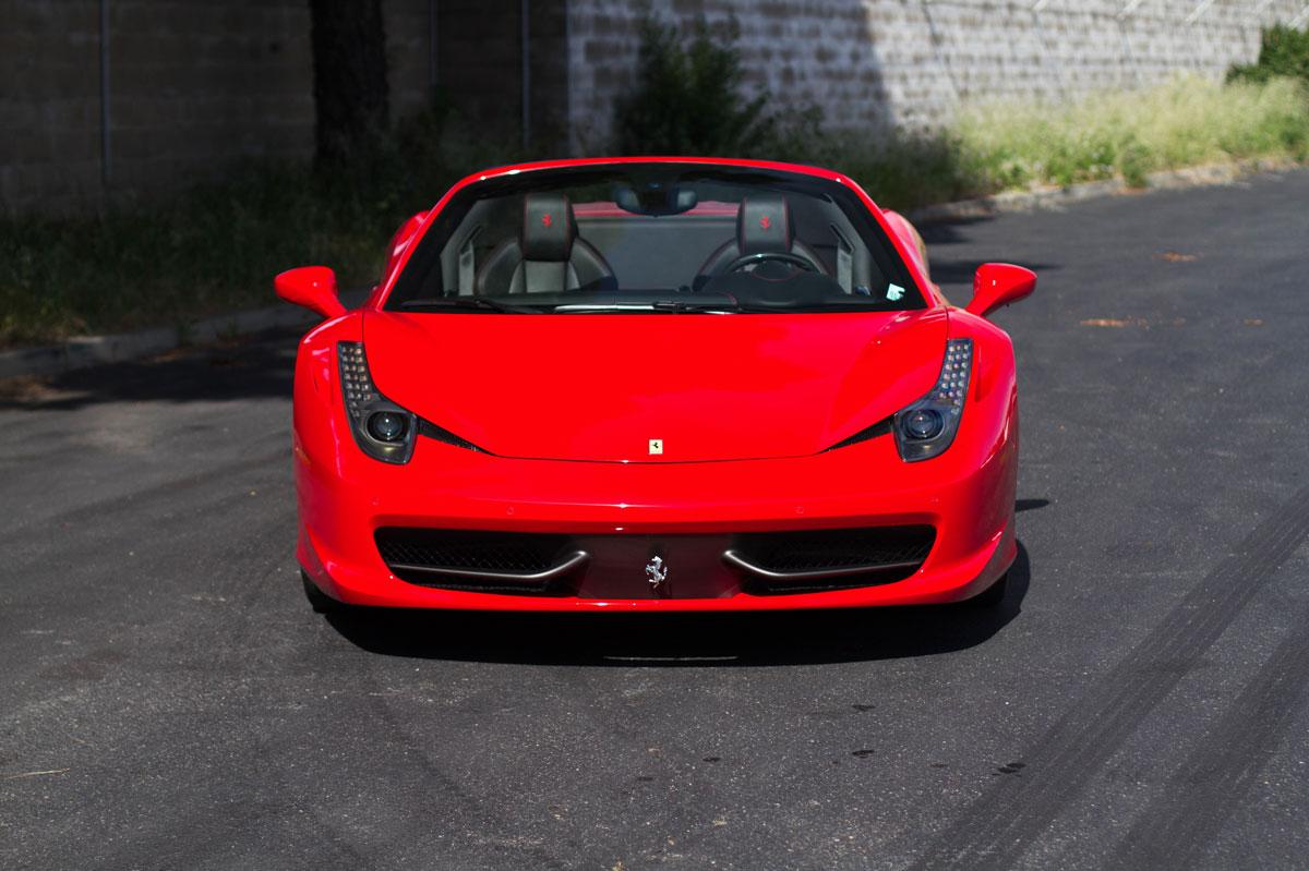 ferrari-458-spyder-red.jpg