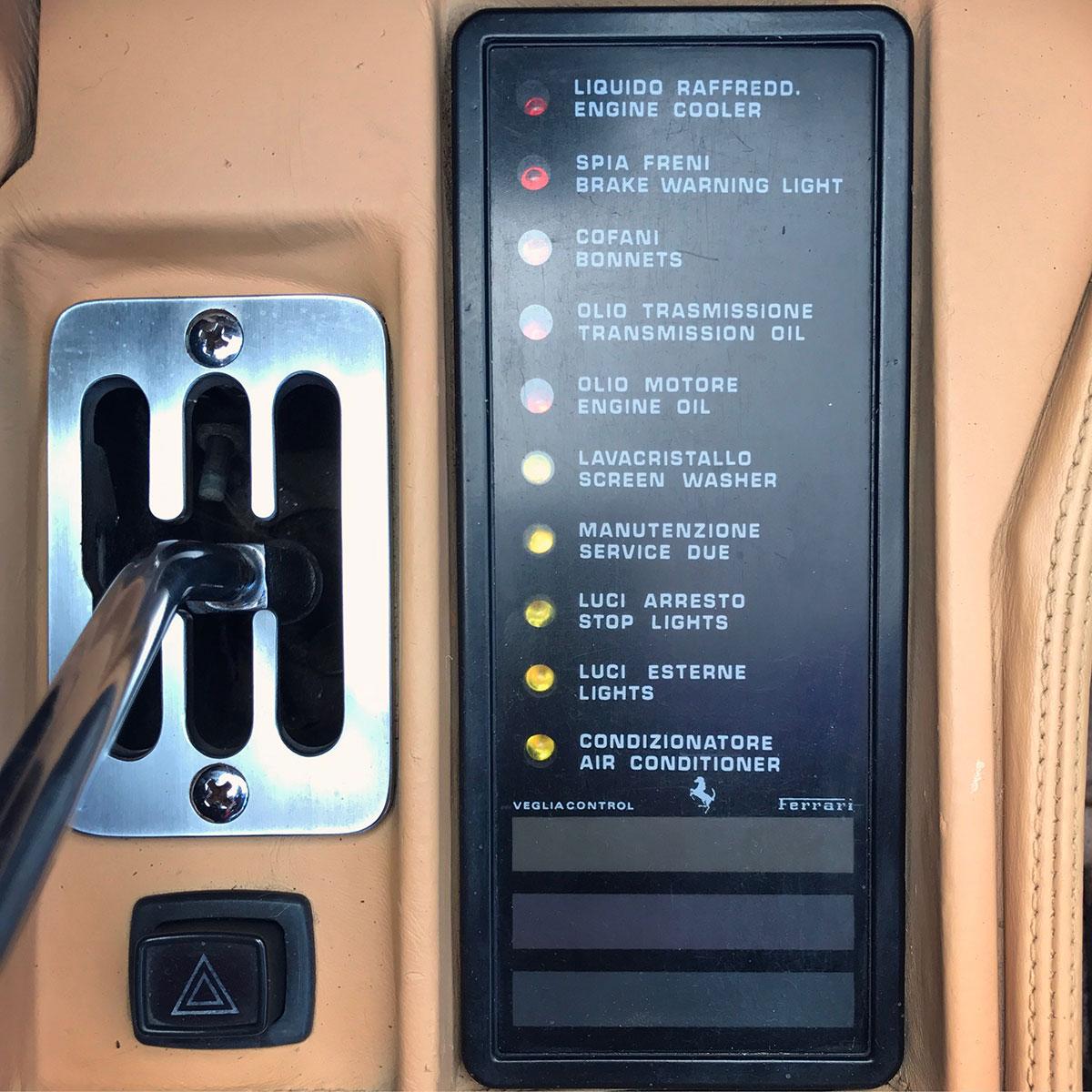 ferrari-mondial-status-panel-and-gated-shifter-interior.jpg